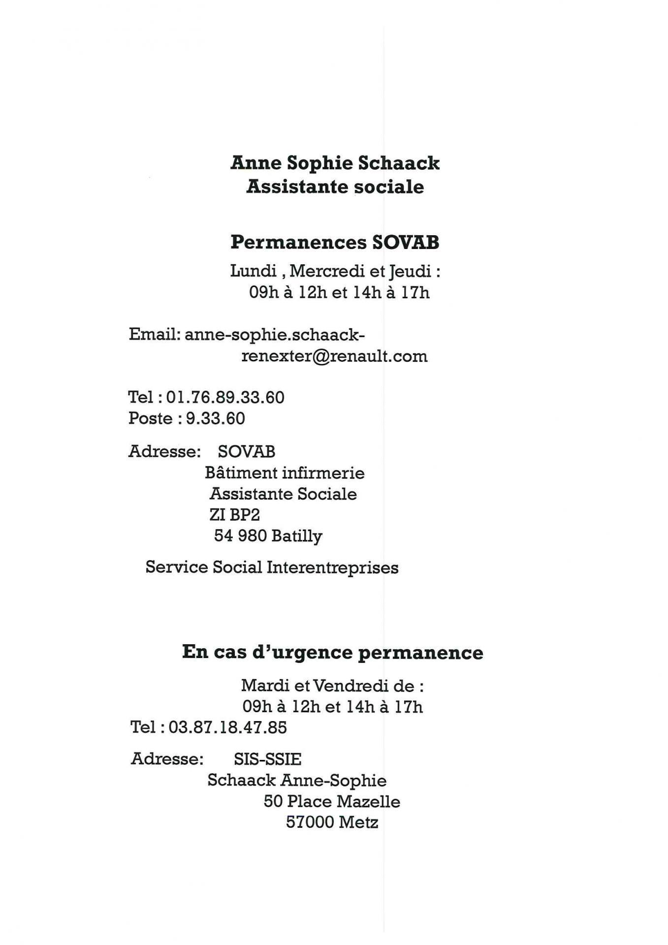 Doc00182720170719123731 001