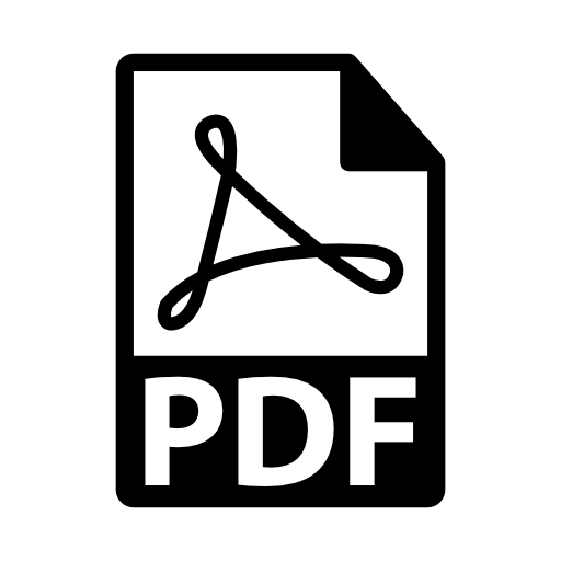 Nouvel accord de competitivite pdf